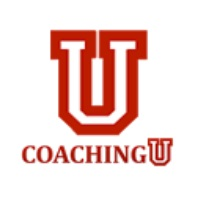 Photo of CoachingU Live