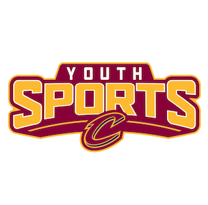 Photo of Cavs Youth Sports