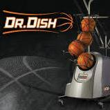 Photo of Dr Dish